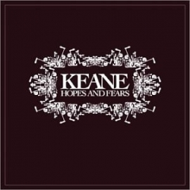 Keane - Hopes and Fears (1CD)