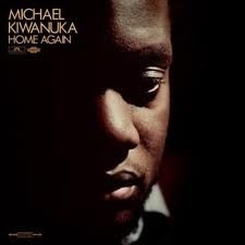 Michael Kiwanuka - Home Again (1LP)