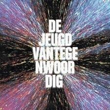 De Jeugd van Tegenwoordig - Ja Natuurlijk! (1CD)