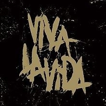 Coldplay - Viva La Vida (2CD)