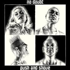 No Doubt - Push & Shove (Deluxe Edition) (2CD)