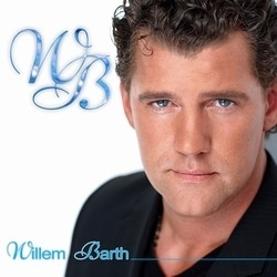Willem Barth - WB (1CD)