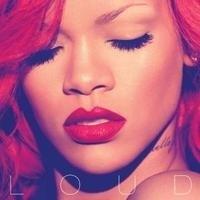 Rihanna - Loud  (1CD)