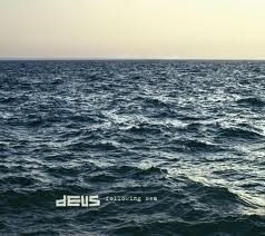 dEUS - Following Sea (1CD)