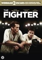 Movie - The Fighter  (1DVD)