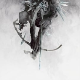 Linkin Park - The Hunting Party (1CD)