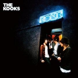 The Kooks - Konk (1CD)