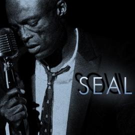 Seal - Soul (1CD)