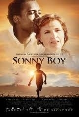 Movie - Sonny Boy  (1DVD)