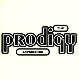 The Prodigy - Experience (1CD)