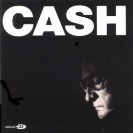 Johnny Cash - American Recordings IV - The Man Comes Around  (1CD)