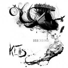 Kelis - Anachromie (1CD+DVD)