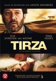 Movie - Tirza  (1DVD)