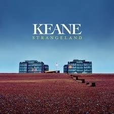 Keane - Strangeland (1CD)