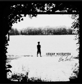 Henny Vrienten - En Toch (1CD)