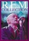 R.E.M. - Collection  (1DVD)