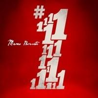 Marco Borsato - No. 1 (2CD)