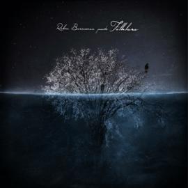 Robin Borneman - Folklore II (1CD)