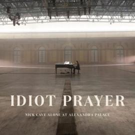 Nick Cave - Idiot Prayer (2CD)
