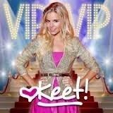 Keet! - V.I.P. (1CD)