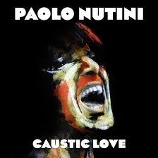 Paolo Nutini - Caustic Love (1CD)