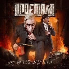 Lindemann - Skills In Pills (1CD)