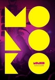 Moloko - 11.000 Clicks  (1DVD)