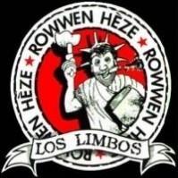 Rowwen Heze - Blieve Loepe (1CD)