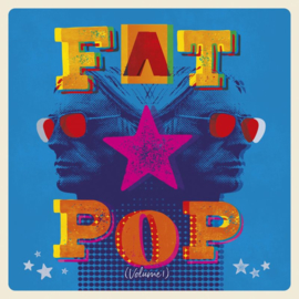 Paul Weller - Fat Pop (1CD)
