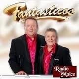Fantasticos - Fantasticos (1CD)