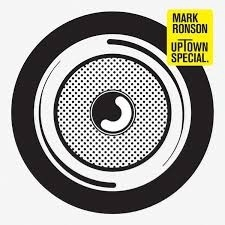 Mark Ronson - Uptown Special (1CD)