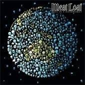 Meat Loaf - Hell In A Handbasket (1CD)