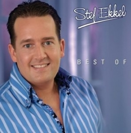Stef Ekkel - Best Of (2CD)