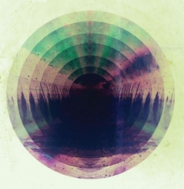 Fink - Hard Believer (1CD)