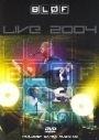 Blof - Live 2004  (2DVD)