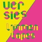Doe Maar - Versies / Limmen Tapes (2CD)