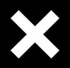 The XX - The XX (1CD)
