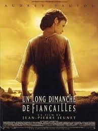 Movie - Un Long Dimanche De Fiancailles  (2DVD)