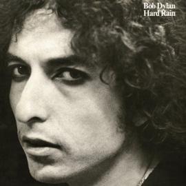 Bob Dylan - Hard Rain (1LP)