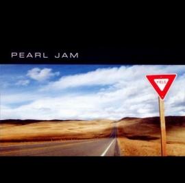 Pearl Jam - Yield (1CD)
