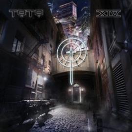 Toto - Toto XIV (1CD)