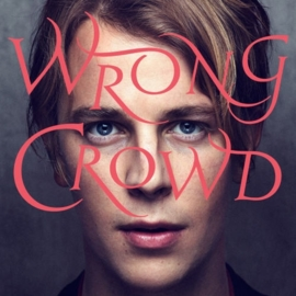 Tom Odell - Wrong Crowd (1CD)