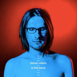 Steven Wilson - To The Bone (1CD)