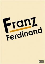 Franz Ferdinand - Franz Ferdinand (1DVD)