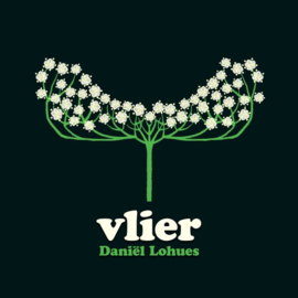 Daniel Lohues - Vlier (1CD)