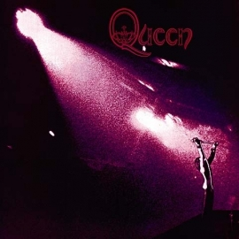 Queen - Queen I (Deluxe Edition) (2CD)