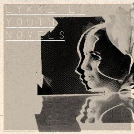 Lykke Li - Youth Novels (1CD)