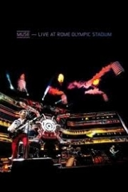 Muse - Live at Rome Olympic (1CD+1DVD)