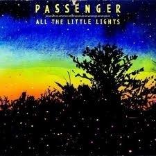 Passenger - All The Little Lights (2CD)