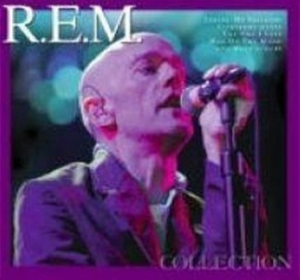 R.E.M. - Collections (1CD)